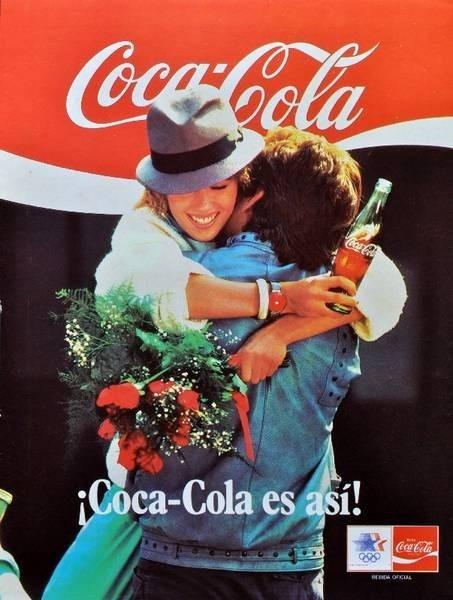 1984_coca-cola_es_asi_publicidad_thumb