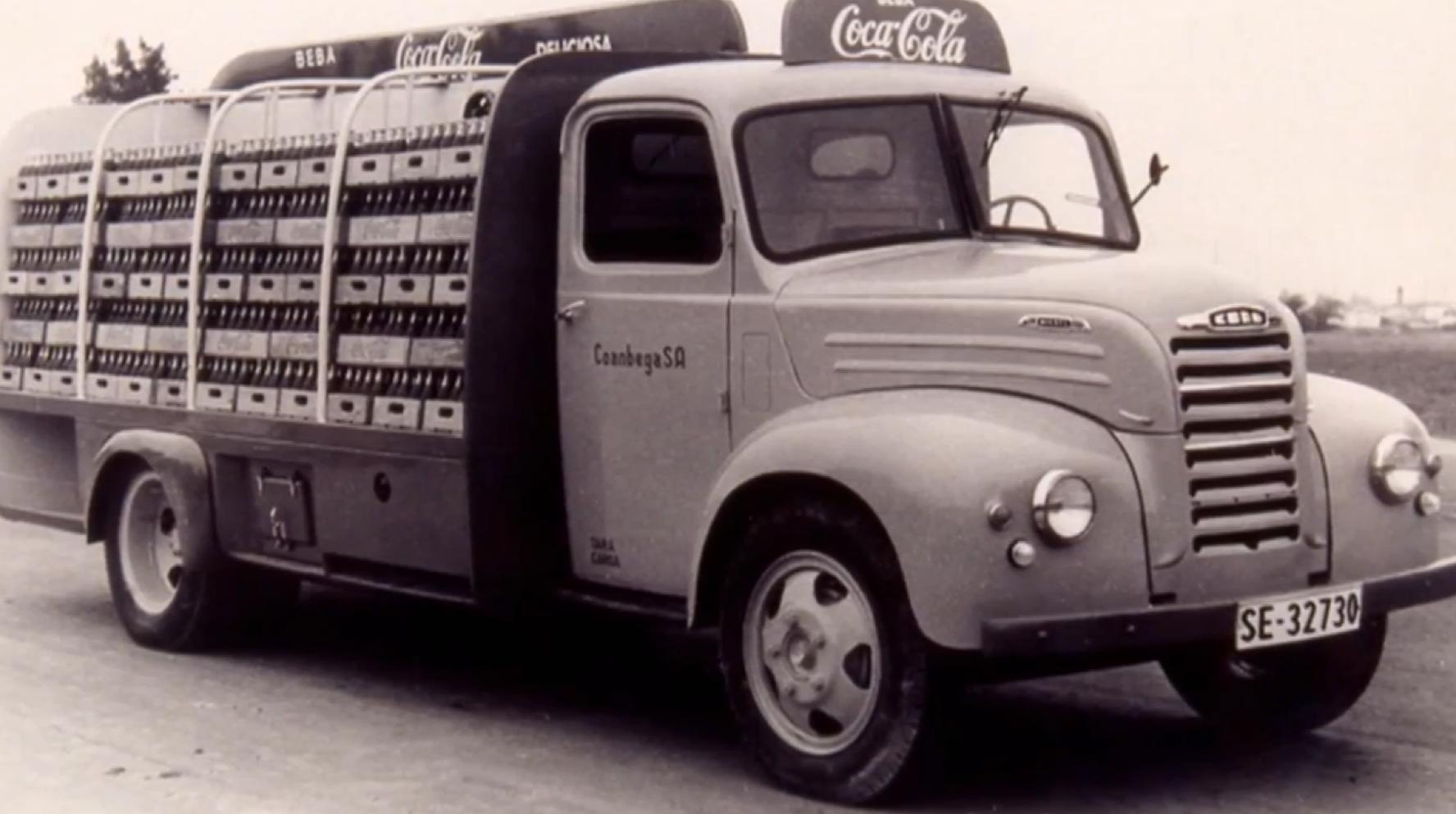 CocaCola_llegaEspaña