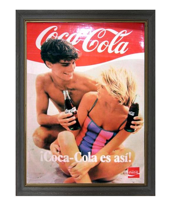 coca_cola_coca_cola_es_asi