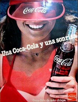 coca_cola_una_sonrisa