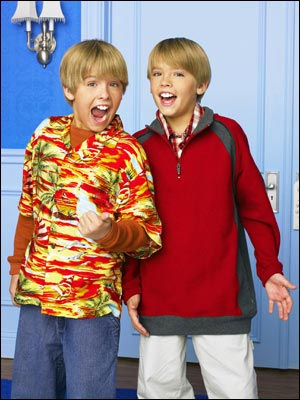 the-suite-life-of-zack-cody-300-032707.jpg