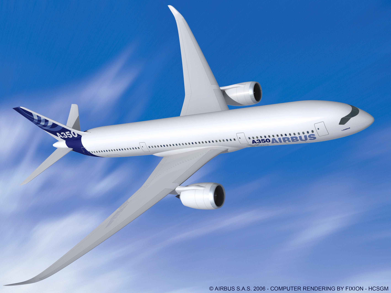 Aviones en alta calidad (hd)