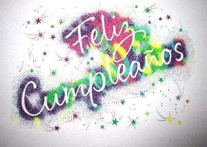 http://urbinavolant.com/alberto/wp-content/uploads/2009/12/feliz_cumpleanos__1_.jpg