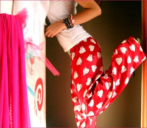 спортивный стиль одежды для девушек фото.